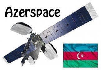 Азербайджанские каналы